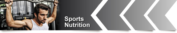 Health Supplements Category Sports Nutrition