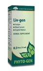 UPC 883196116614 product image for Liv-gen - Seroyal - 15 ml Liquid | upcitemdb.com
