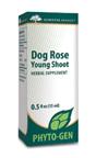UPC 883196117901 product image for Dog Rose Young Shoot - Seroyal - 15 ml | upcitemdb.com