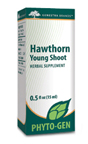 UPC 883196118311 product image for Hawthorn Young Shoot - Seroyal - 15 ml | upcitemdb.com