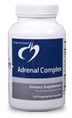 Adrenal Complex by Designs for Health