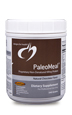 PaleoMeal® Chocolate Powder by Designs for Health