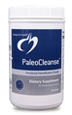 PaleoCleanse™ 756 gm Powder by Designs for Health