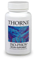 Iso-Phos by Thorne Research