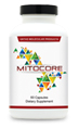 MITOCORE by Ortho Molecular