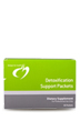 Detoxification Support Packets by Designs for Health