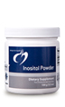 Inositol Powder by Designs for Health