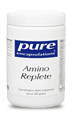Amino Replete by Pure Encapsulations