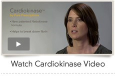 Watch Cardiokinase Video